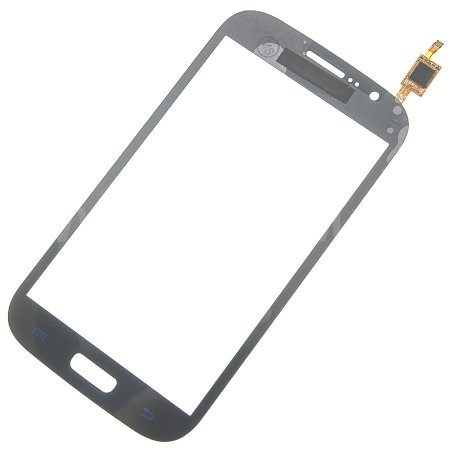 Сенсор Samsung Galaxy Grand GT-I9082 синий